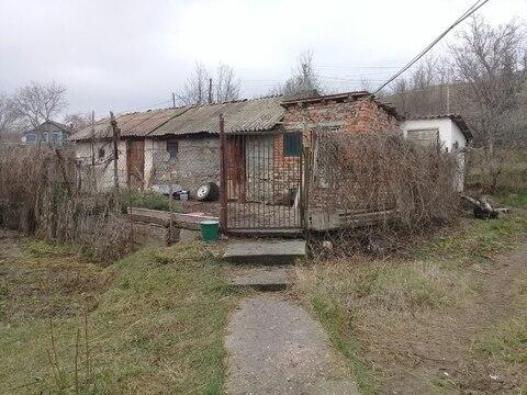 Дом ул. Булгакова, с. Широкое - Фото 3
