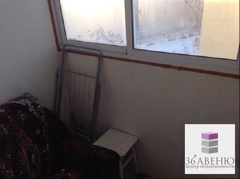 Продажа квартиры, Воронеж, Советский 9 января - Фото 2