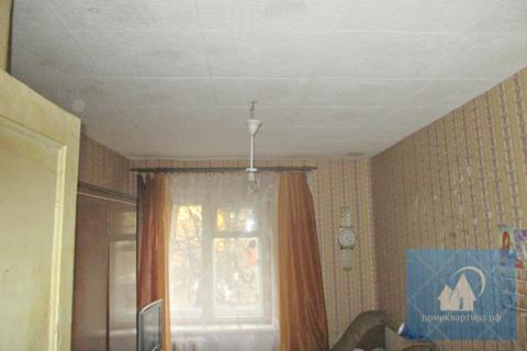 3-х.ком.квартира, кирпич.дом, уютная, с балконом 2\5 этаж - Фото 5