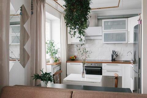 Продажа квартиры, Ижевск, Ул Подлесная третья - Фото 4