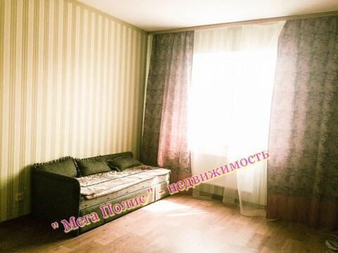 Сдается 1-комнатная квартира 50 кв.м. в новом доме ул. Калужская 22 - Фото 5