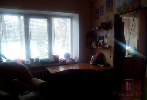Продам 3-к квартиру, Серпухов г, Физкультурная улица 13/4 - Фото 2