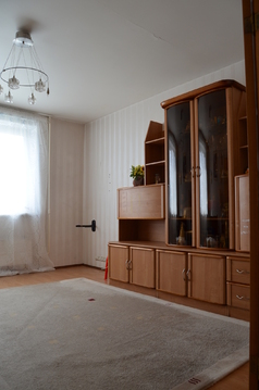 2 комнатная квартира у м.Селигерская (Дмитровский район г.Москва) - Фото 5