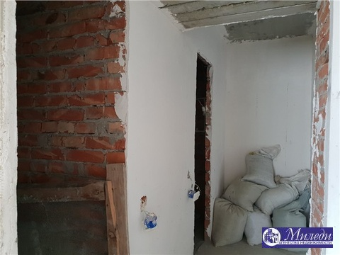 Продажа квартиры, Батайск, Северный массив мкр улица - Фото 2