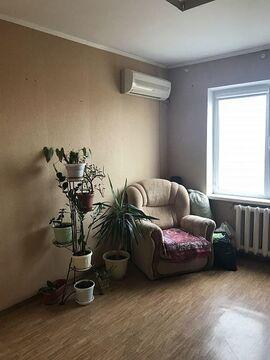Продается квартира г Краснодар, ул Промышленная, д 22 - Фото 3