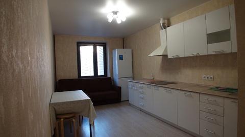 Квартира в Путилково - Фото 4