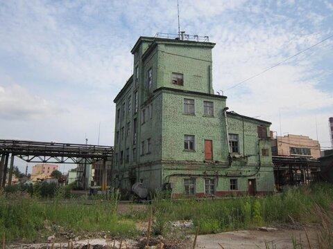 Здание в г. Ярославль под производство с Абк - Фото 2