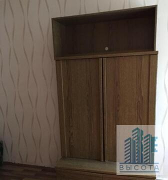 Аренда квартиры, Екатеринбург, Ул. Садовая - Фото 4
