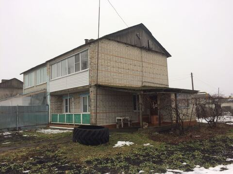 4-комнатная квартира в Захарово! - Фото 3