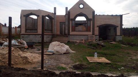 Новый дом в Юго-Западном микрорайоне - Фото 4