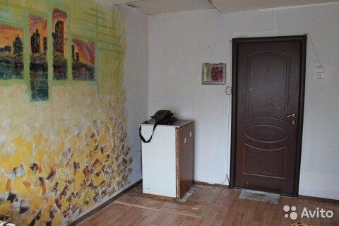 Комнаты, ул. Юности, д.10 - Фото 4