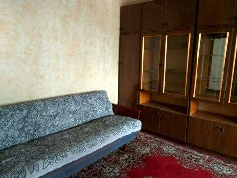 Сдаю 2-комн.квартиру, на Проспекте Строителей - Фото 1