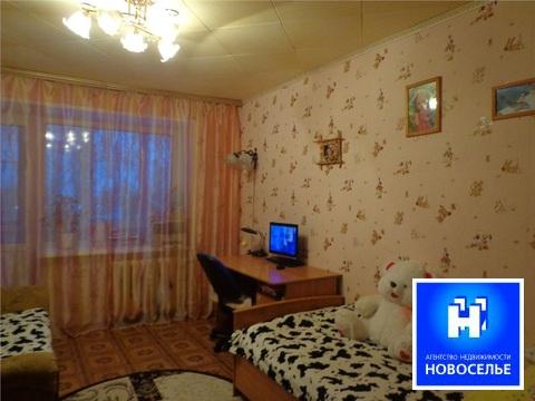 Квартира по адресу с Подвязье - Фото 1