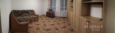 Аренда квартиры, Дедовск, Истринский район, Ул. Ударная - Фото 2