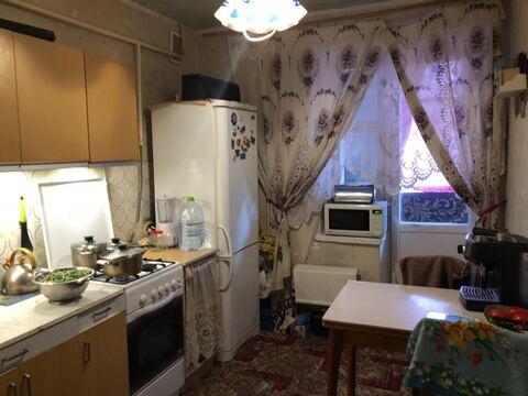 2 к.кв. г. Климовск, Пр-кт 50 лет Октября - Фото 1