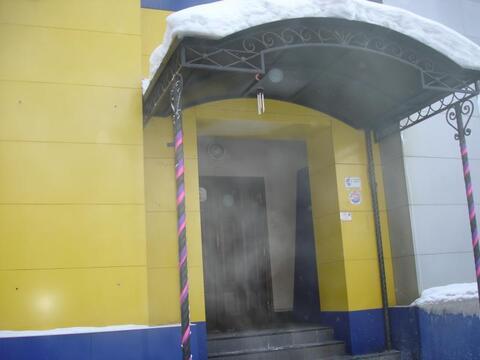 Аренда псн, Иркутск, Ул. Степана Разина - Фото 4