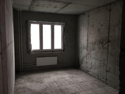Квартира Новая Москва. - Фото 5