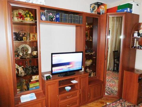 Четырехкомнатная квартира 74 кв.м. в Москве возле м. Бибирево - Фото 5