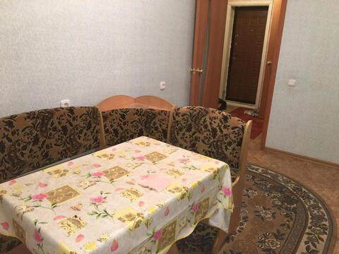 Квартира, ул. Свободная, д.4 к.6 - Фото 3