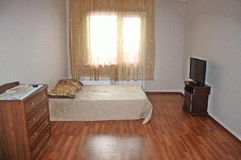 Сдам комнату по ул. Луначарского, 408 - Фото 3