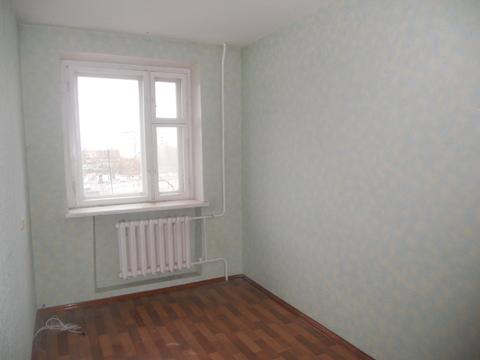 4 ком.квартира по ул.Королева д.25 - Фото 2