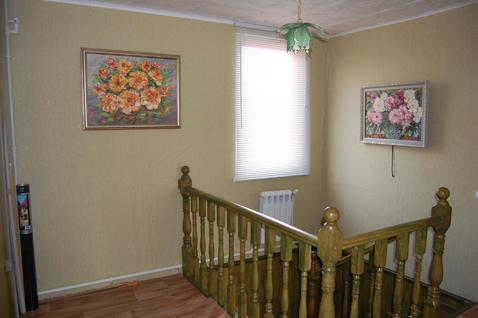 Продаётся двухэтажный дом - Фото 5