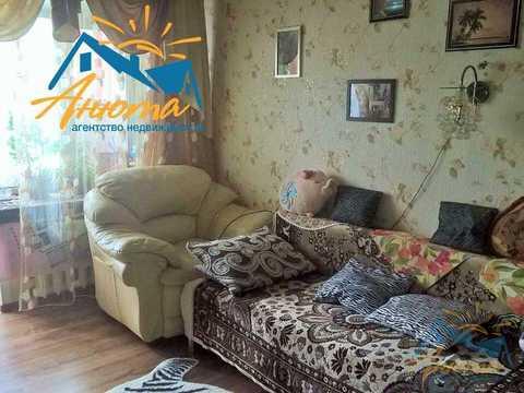 2 комнатная квартира в Обнинске, Ленина 102 - Фото 5