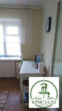 Продажа квартиры, Северск, Ул. Калинина - Фото 5
