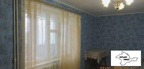 Сдается в аренду квартира г.Севастополь, ул. Симонок - Фото 5
