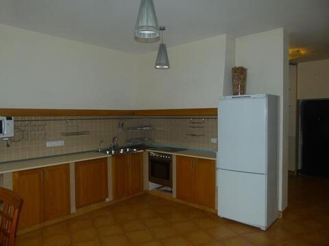 Сдается 2-х комнатная квартира в центральной части города - Фото 3