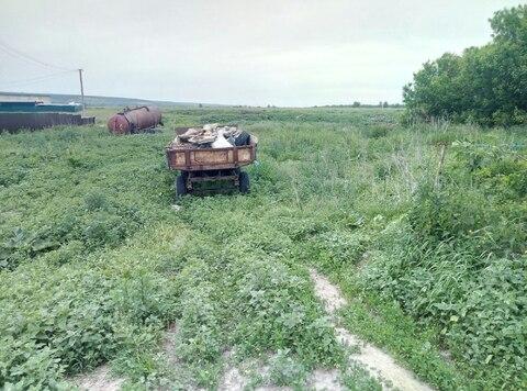 Продажа фермы , коровник в белгороде - Фото 3