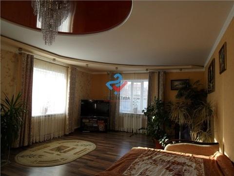 Дом в д. Шмидтово, ул. Мира - Фото 3
