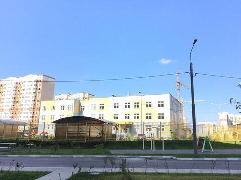 Мкр.Южное Домодедово, 1к.кв - Фото 3