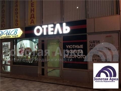 Продажа готового бизнеса, Славянск-на-Кубани, Славянский район, Ул. . - Фото 1