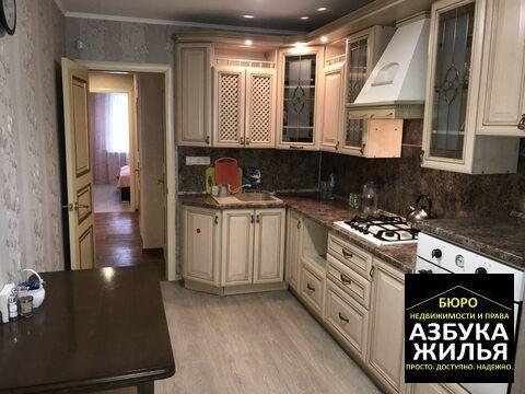 3-к квартира на Ломако 24 за 2.5 млн руб - Фото 3