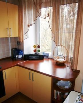 2х комнатная квартира, Кирова 3 - Фото 1