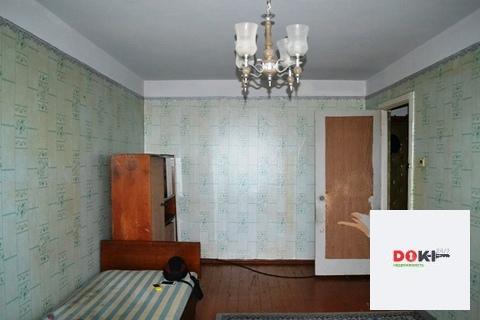 Продажа однокомнатной квартиры в городе Егорьевск 3 микрорайон - Фото 2