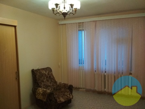Однокомнатная квартира в хорошем состоянии - Фото 3