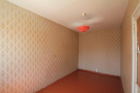 Продается 3-х ком.квартира по ул.Лазоревая 195 - Фото 5