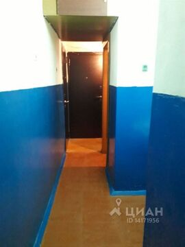 Продажа комнаты, Чебоксары, Ул. Хузангая - Фото 1