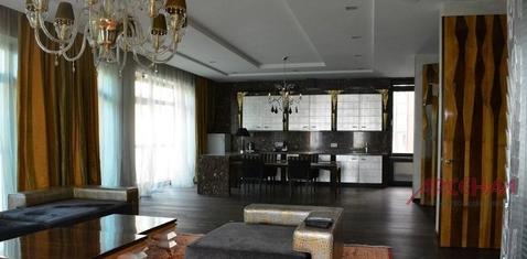 Продается квартира в ЦАО - Фото 1