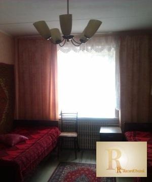 Сдается 2 комнаты в3х ком квартиры - Фото 3