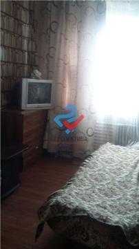 Комната по Хадии Давлетшиной д.21 - Фото 1