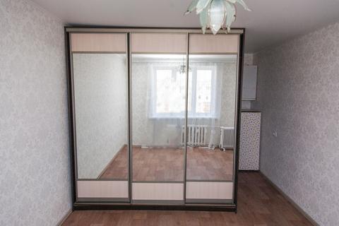 Владимир, Егорова ул, д.3, комната на продажу - Фото 4