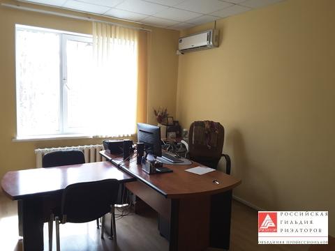Коммерческая недвижимость, ул. Ленина, д.12 к.А - Фото 5