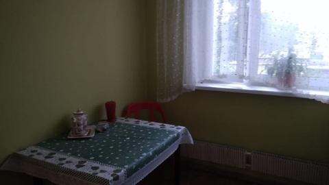 Квартира в коломенском - Фото 3