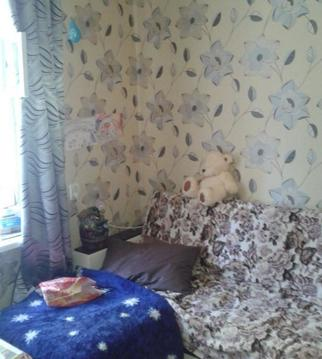 Трехкомнатная квартира в Боровске. - Фото 3