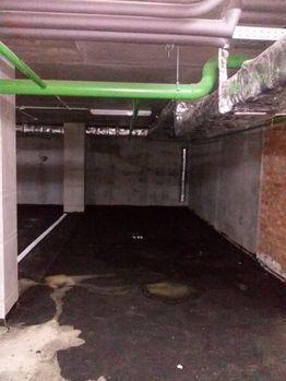 Продажа гаража, Самара, м. Российская, Просека 5-я - Фото 1