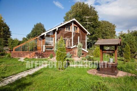 Сдается великолепный деревянный дом на длительный срок, в доме две спа - Фото 4