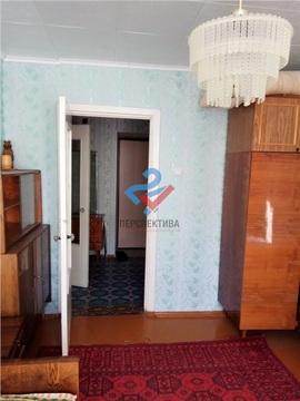 Квартира по адресу Российская, д. 10 - Фото 5